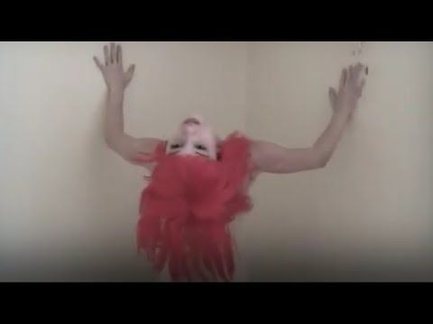 Sia - Chandelier (The Best Dance Cover) | videos | Pinterest | Sia ...