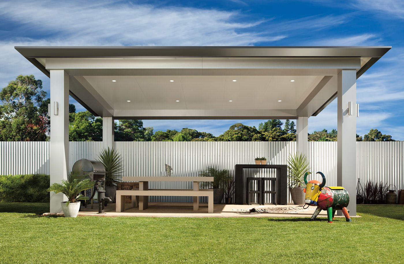 Pavillon Regenschutz Sammlung : Stratco pavilion outdoor pinterest