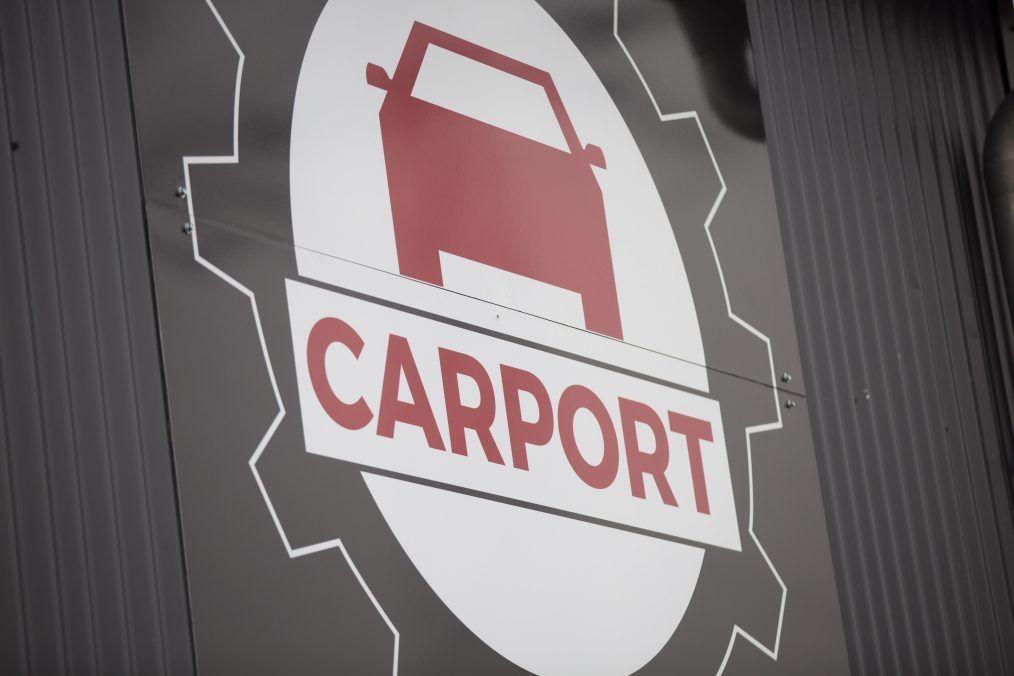 Pin Von Autohaus Carport Auf Http Autohaus Carport De Autohandel Autohaus