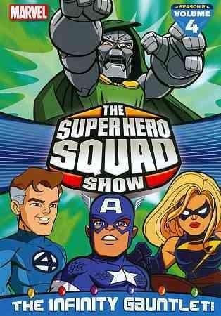 Download Squaddies Full-Movie Free