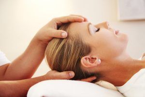 biodynamic craniosacral therapy  the wellness center in