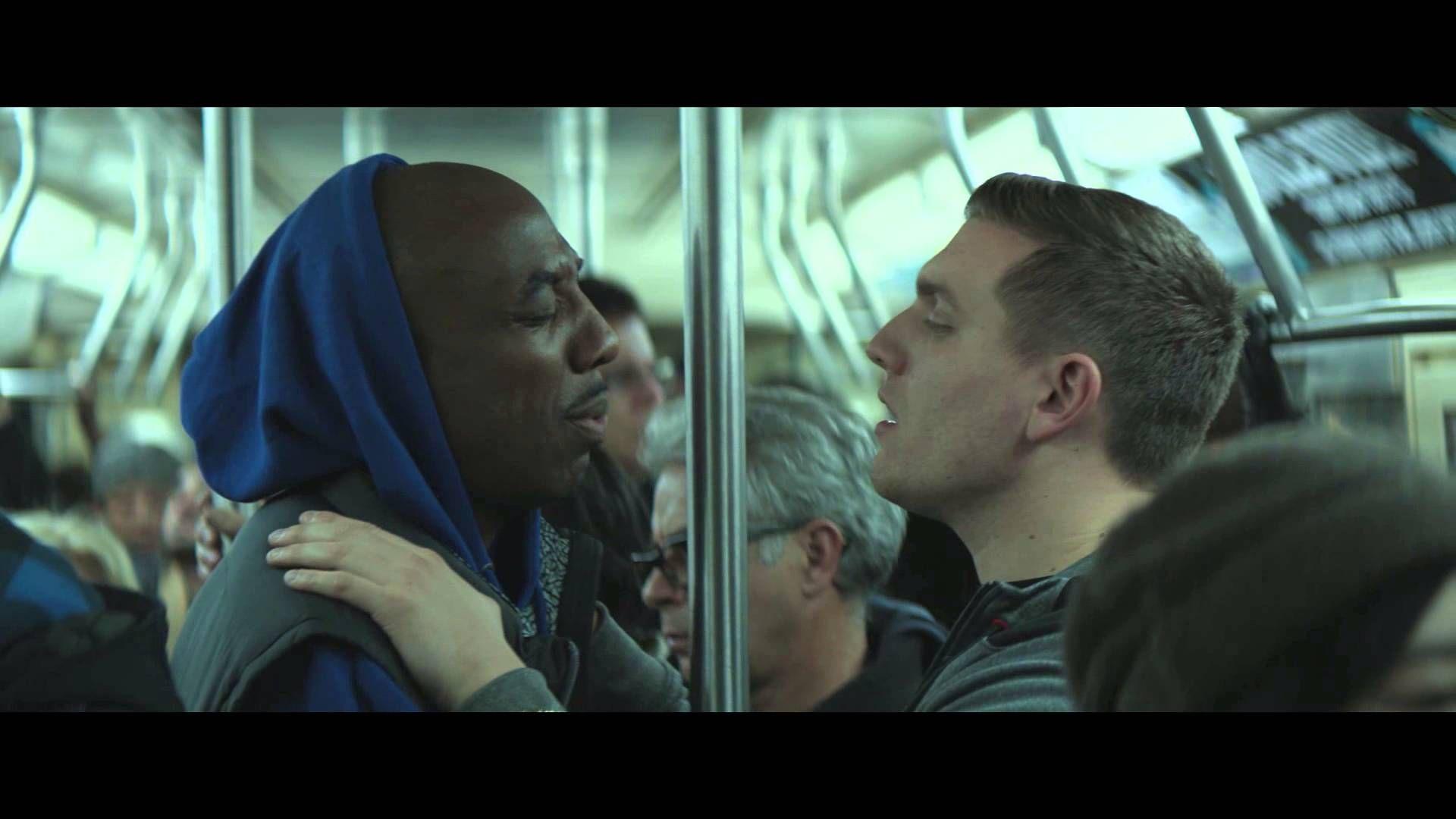 "Jordan   #RiseToTheMoment   Melo M10 ""Subway"""