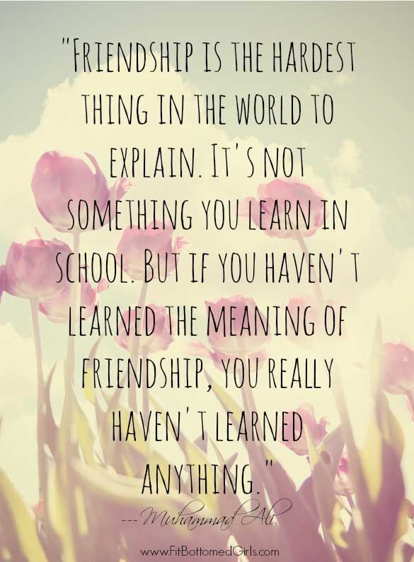 The Top 10 Best Friend Quotes All Quotes Best Friend Quotes
