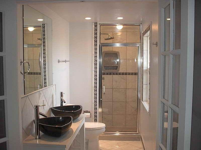 Ausgezeichnete Badezimmer Umbau Foto Konzept Badezimmer Es gibt so - farbe fürs badezimmer