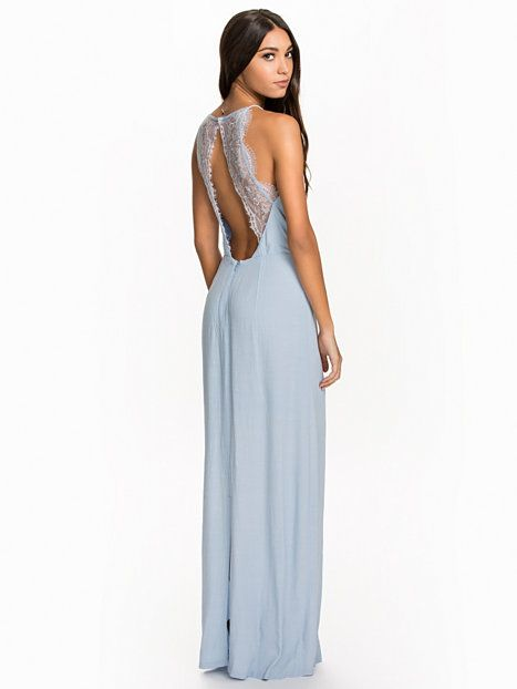 Explore Long Dresses, Cashmere, and more! Willow Long Dress