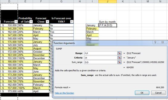 Top 15 Excel functions you need to know Cheat sheets Pinterest