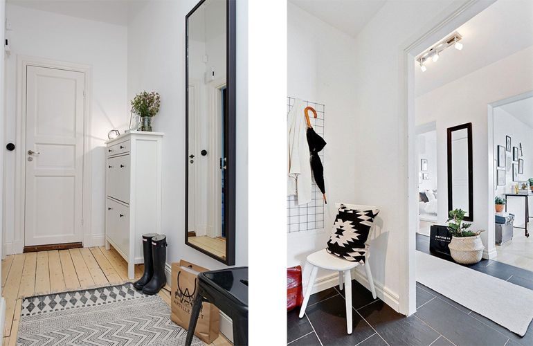 Design Spiegel Hal : Spiegel hal recherche google miroirs
