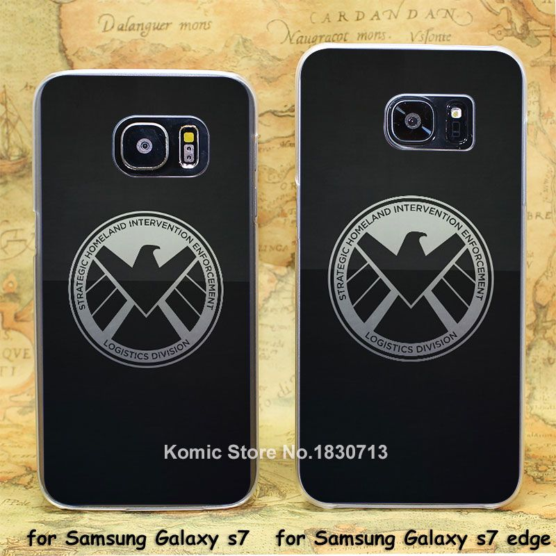 samsung galaxy s7 case marvel