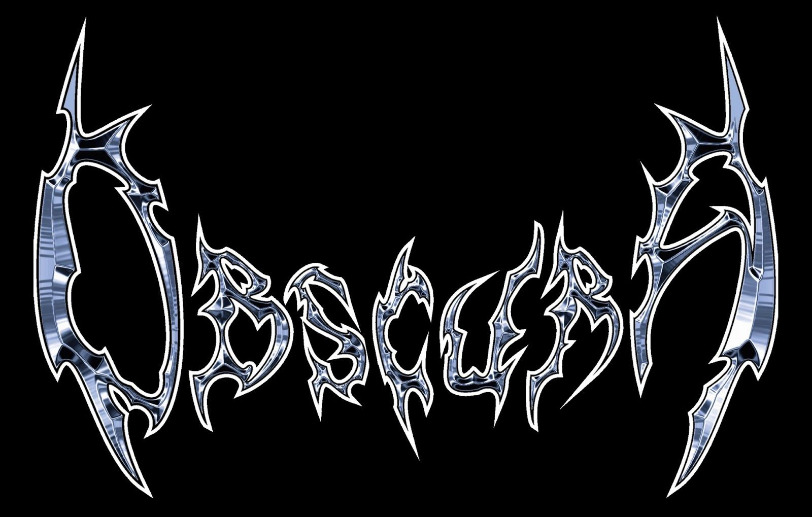 Death Angel LogoEmbroidered PatchUSAThrash Metal Band from USA