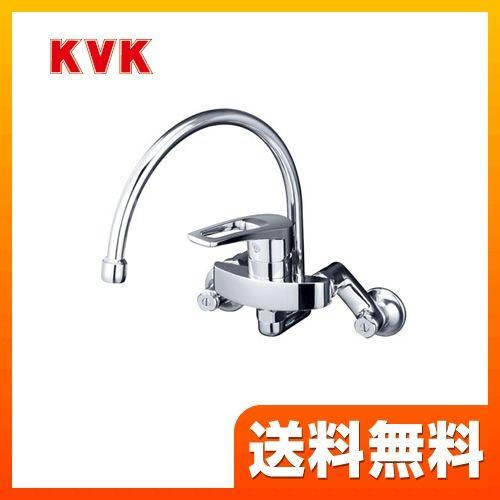 キッチン水栓 Kvk Km5000tss カード払いok Kvk キッチン水栓
