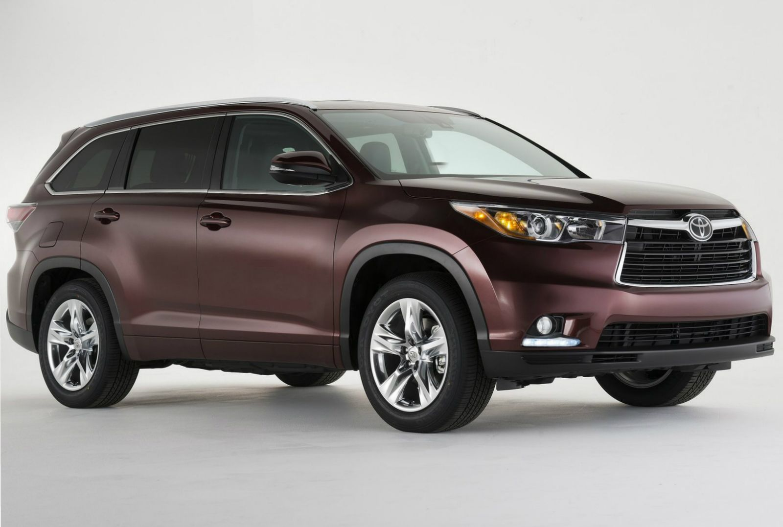 2015 Toyota Fortuner Review Review All Cars 2015 Toyota Car Rental Deals Car Rental