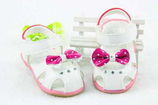 包郵特惠童涼鞋男女涼鞋包頭涼鞋可愛學步嬰幼兒防滑涼鞋寶寶涼鞋