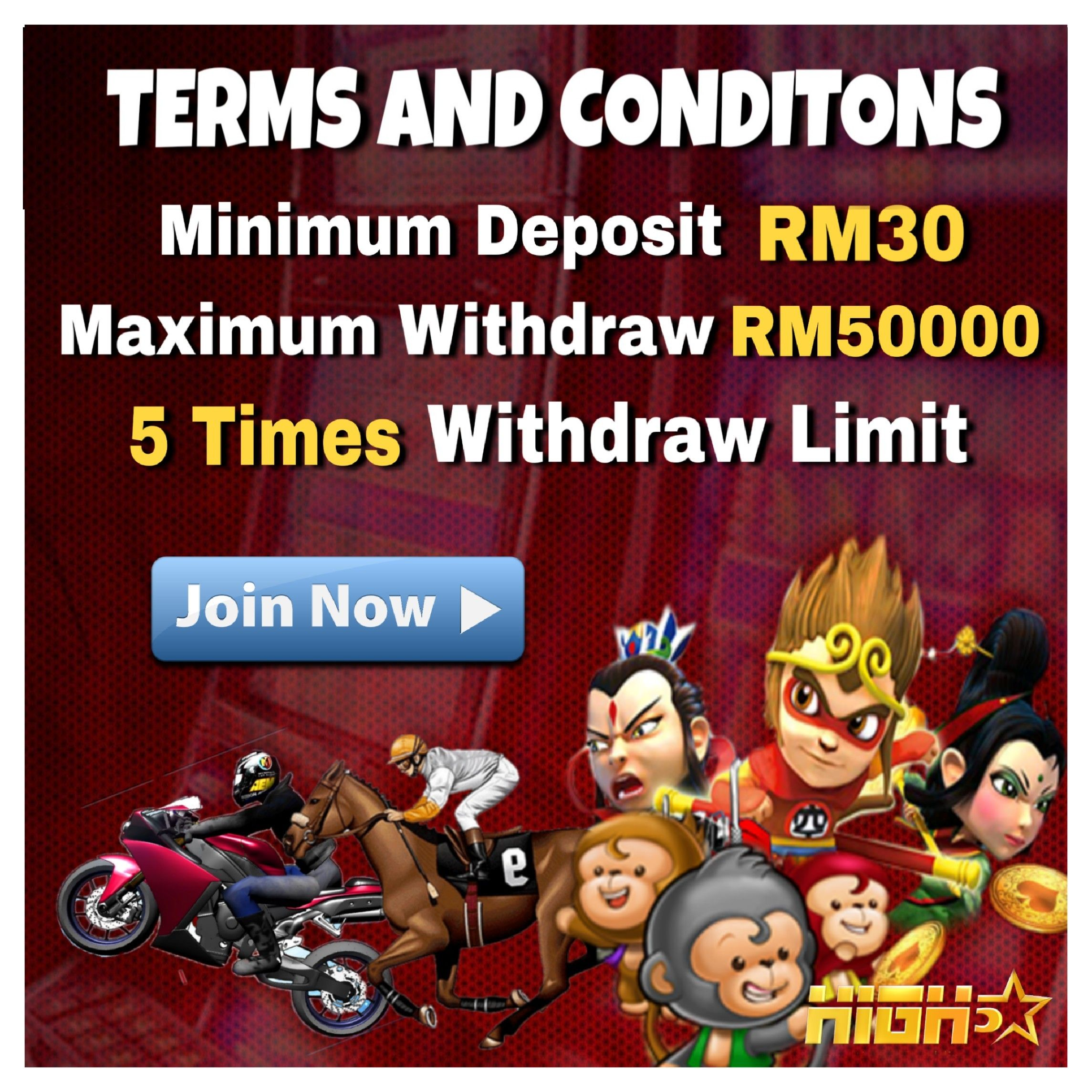 ВЈ5 Minimum Deposit Casino Uk