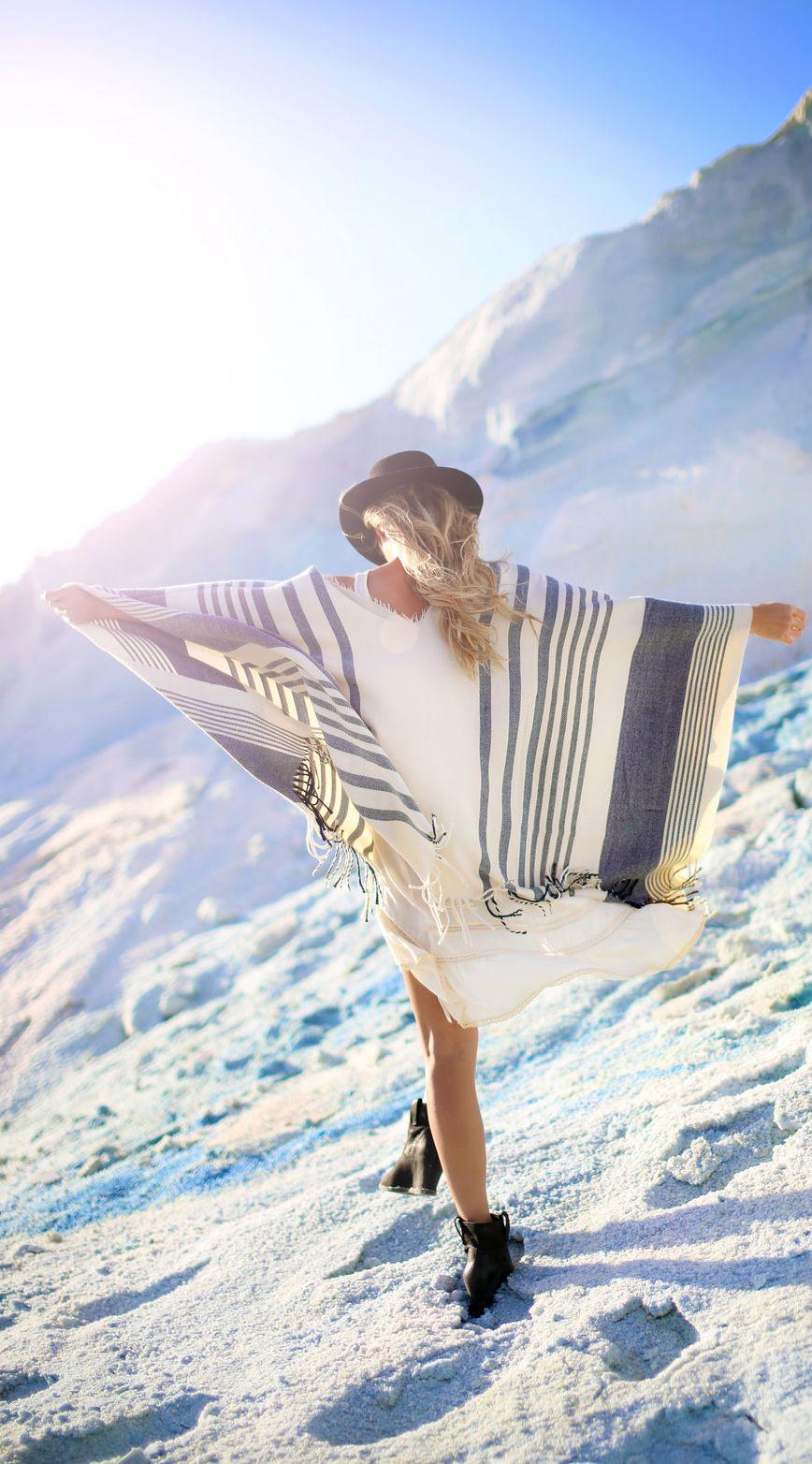 7fe3bd58c1cfe BEACH LIFE! | WOMEN SWIM: LOOM, S/S 17 [FORECAST > STORY] | Fashion ...