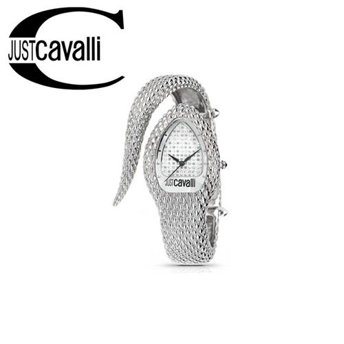 new product 16ba8 0d3ba Just Cavalli è la linea giovane del marchio Roberto Cavalli ...