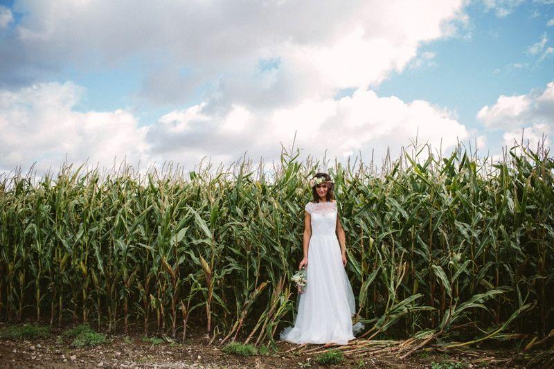 Brand New Derbyshire Wedding Venue For Sami Tipi Stunning Wedding Venues Wedding Site Tipi Wedding