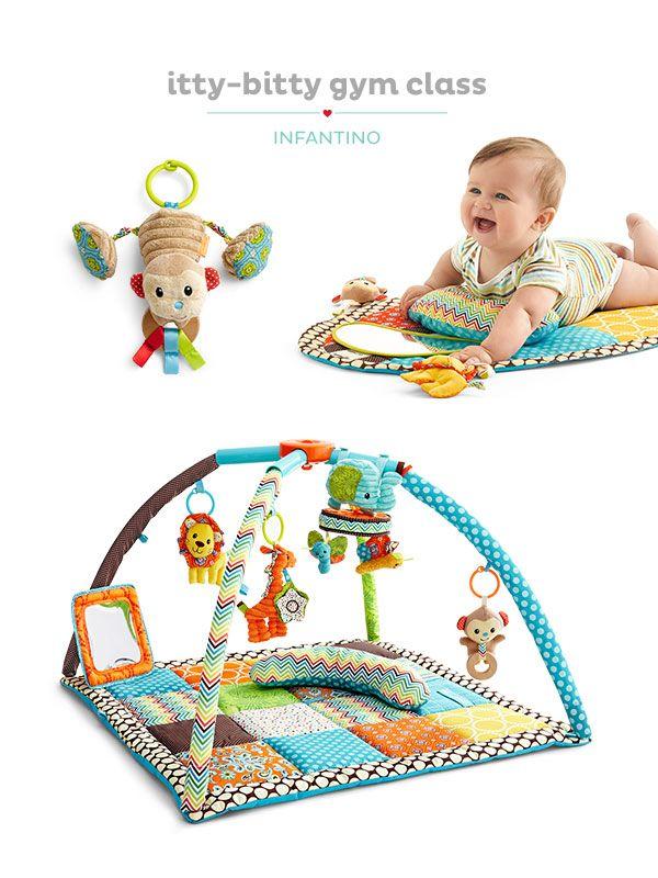 Best 25 Baby Play Mat Gym Ideas On Pinterest Baby Gym