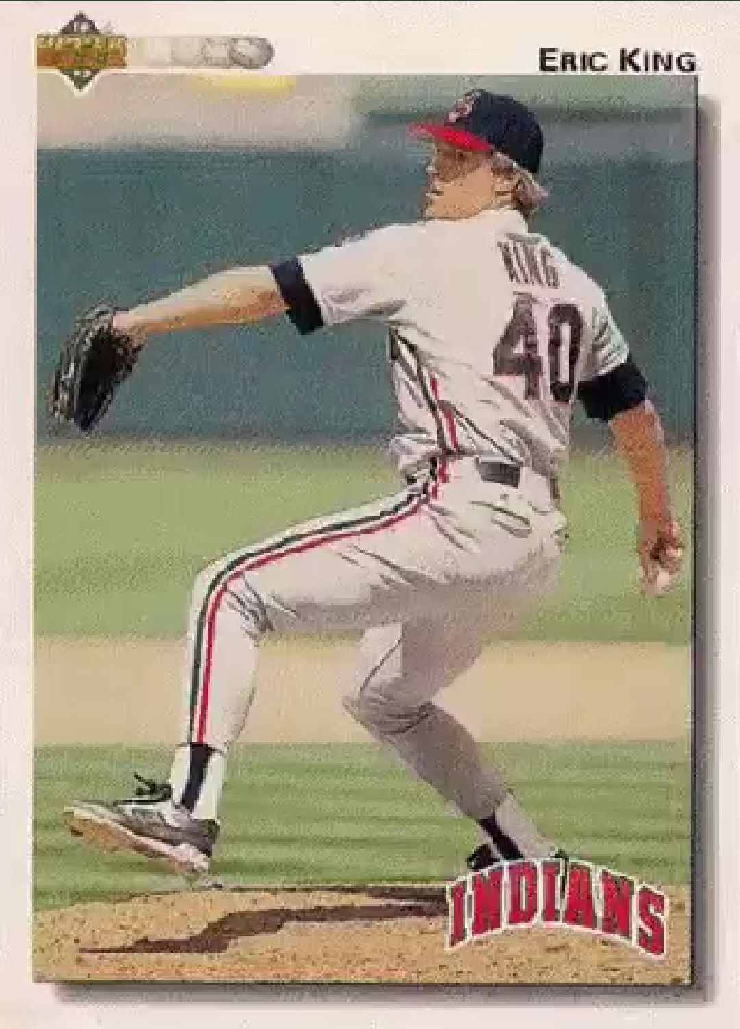 Pin by Durr Gruver on Upper Deck Baseball Cards in 2020