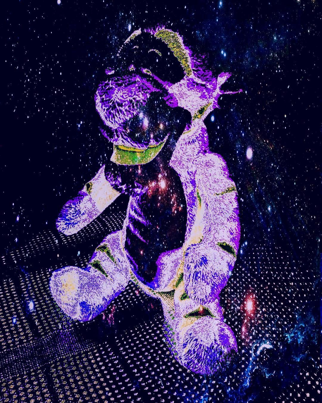 Space tigger  Tigger at his best #tigger #space #joker #sk8life #edit #photography #photo #skate #skateordie #skateboard #disney #disneyworld #skate #dog #babysk8 #photography #photo #edit #graphicdesign #nature #skater #skateart #skateboardingisfun #skatelife #skategram #street #streetart #music #babySk8 http://tipsrazzi.com/ipost/1507144860036862773/?code=BTqdEPXjZM1