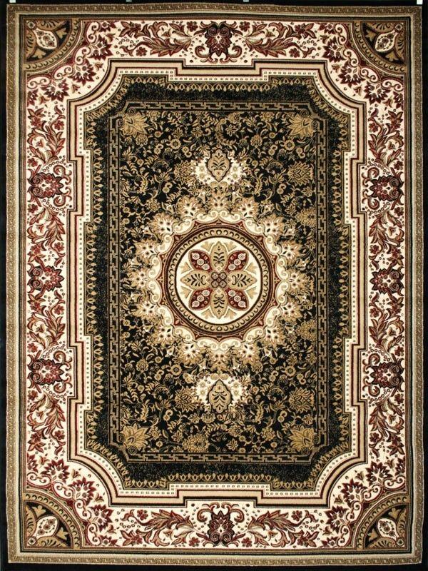 Rugs Usa Persian