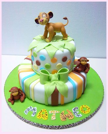 Order King Cake Babies