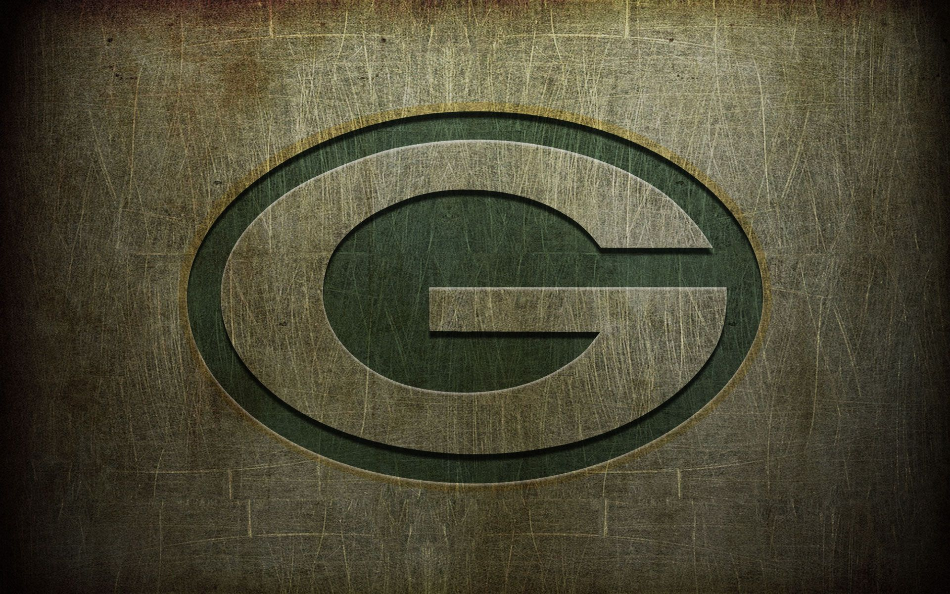 undefined green bay wallpapers 31 wallpapers adorable wallpapers
