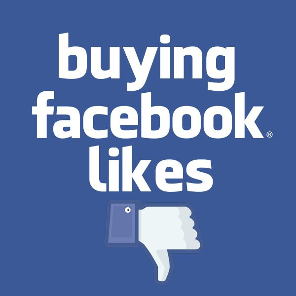 free likes facebook trial