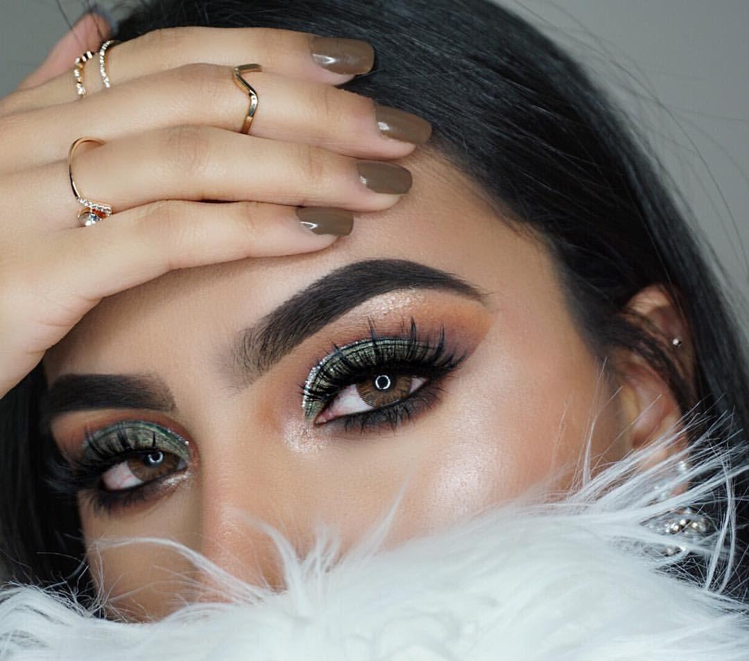 Anastasia Doll Beauty Lashes