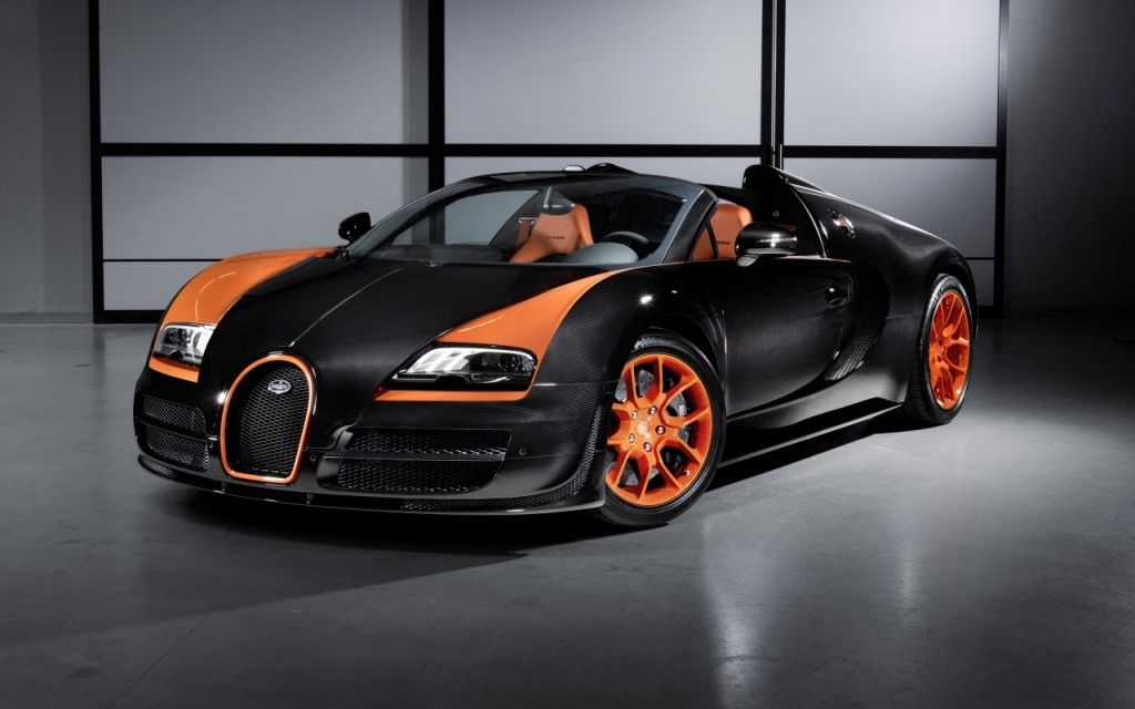 Superior I Brought Together The Worldu0027s Fastest Cars. Best Sports Cars  Are Waiting For You