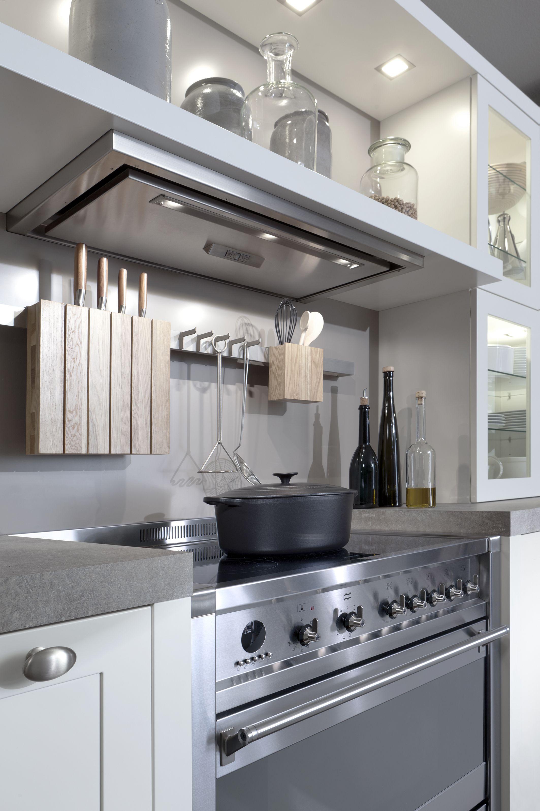 Leicht Hans Keukens Www Hanskeukens Be Afzuigkap Keuken Compleet Keuken