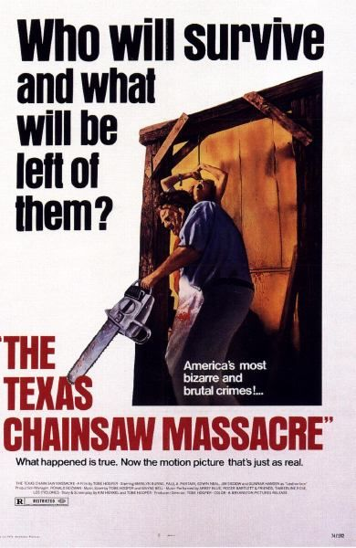 Watch 4/20 Massacre Full-Movie Streaming