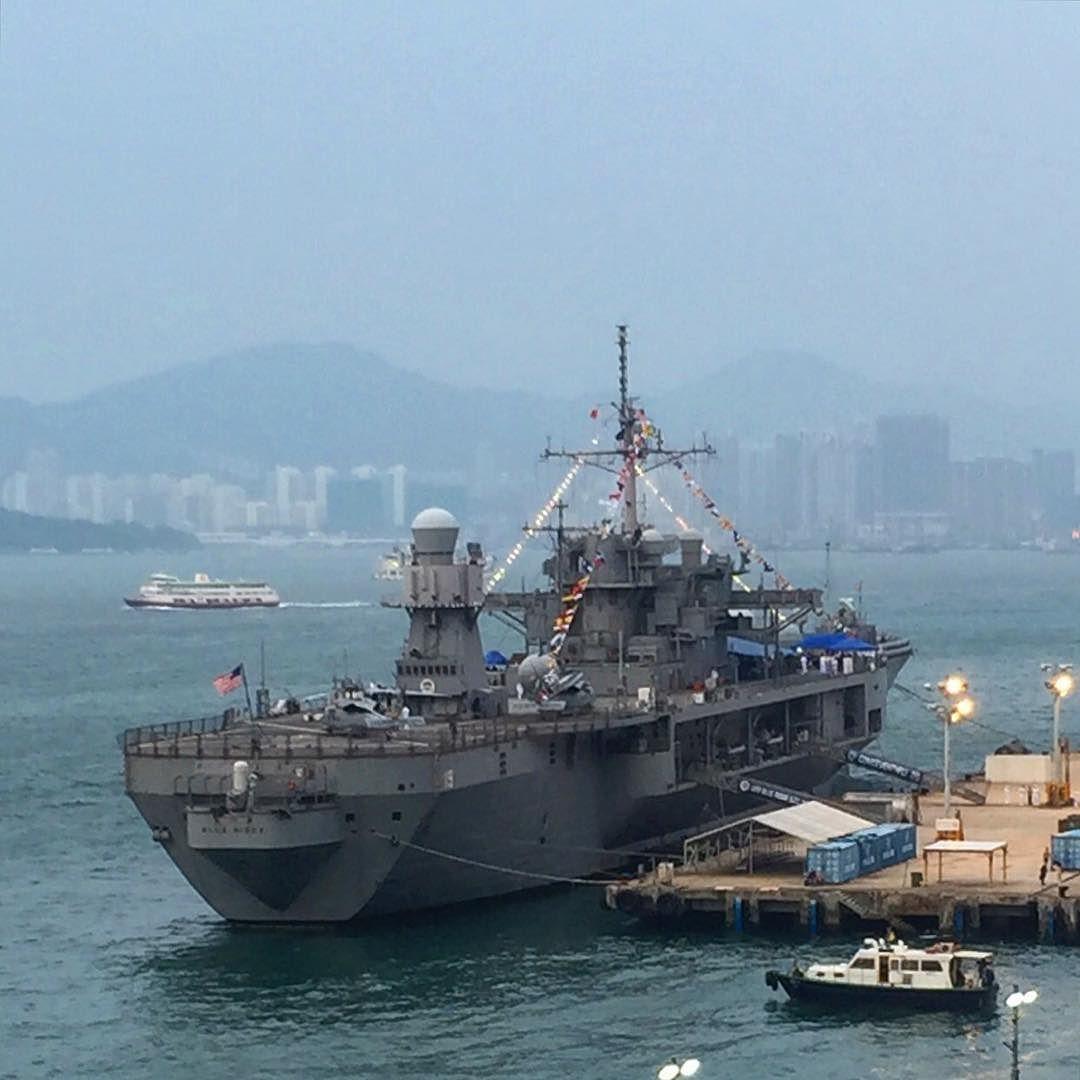 USS O/'Bannon DD 987 US Naval Destroyer USN Navy Ship Print
