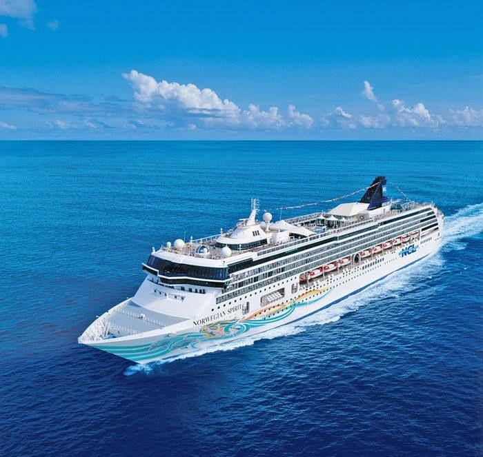 Norwegian Cruise Line Cant Wait Cruceros Vacaciones En Crucero