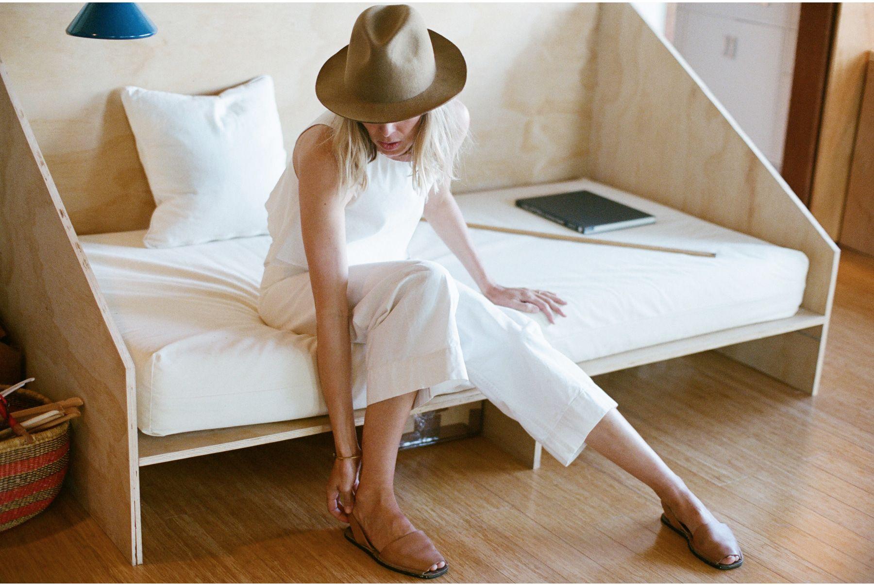 Sofa Framework Tutorial Walmart Queen Sleeper Sofá De Compensado Sofás Pinterest