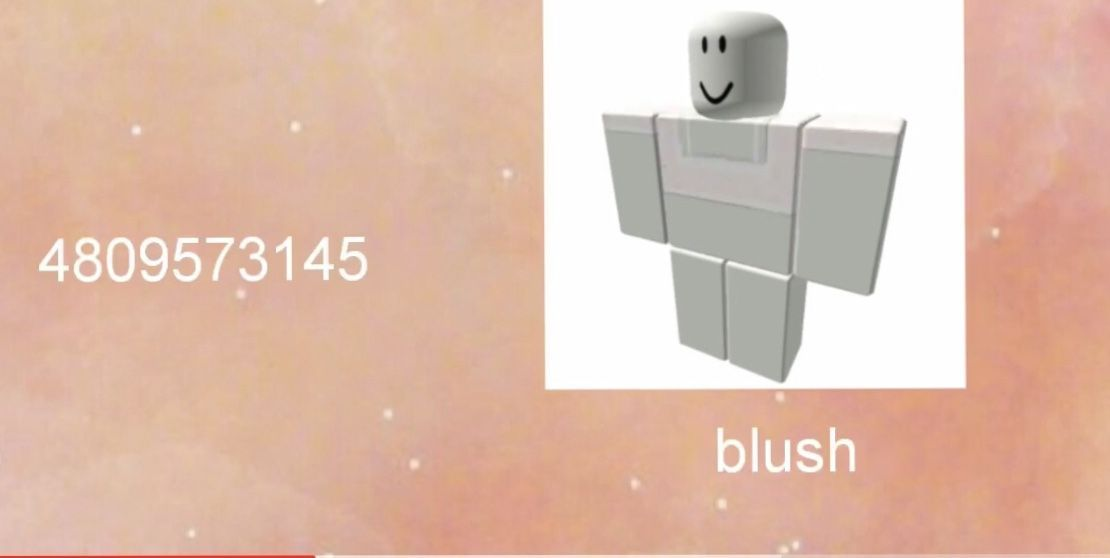 Untitled In 2020 Roblox Roblox Pictures Roblox Codes Untitled In 2020 Roblox Roblox Codes Decal Design
