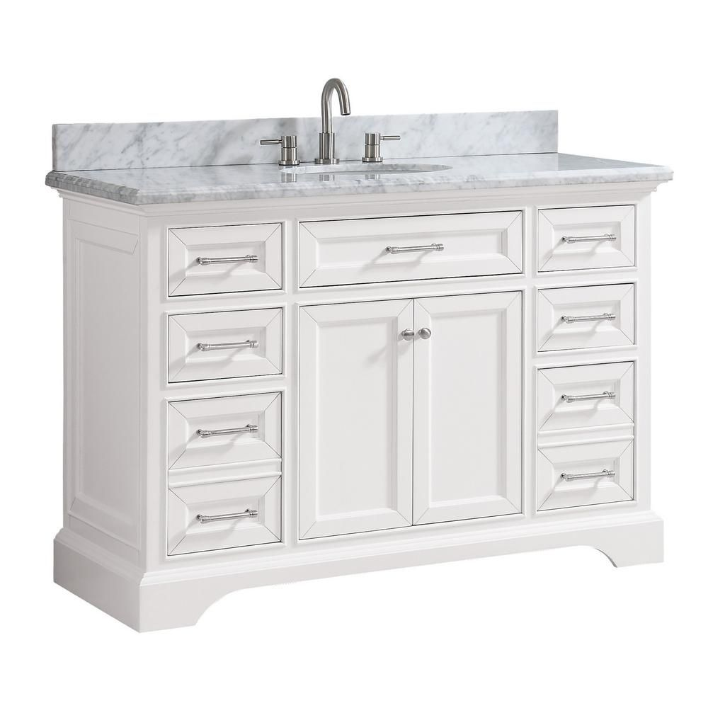 Pin By Dorran Thompson On Bathroom In 2020 Marble Vanity Tops White Sink Vanity Top