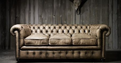 fleming howland fleming howland pinterest. Black Bedroom Furniture Sets. Home Design Ideas