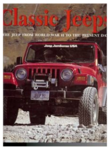 Gifts For Jeep Lovers Jeep Gifts Jeep Lover Classic Jeeps
