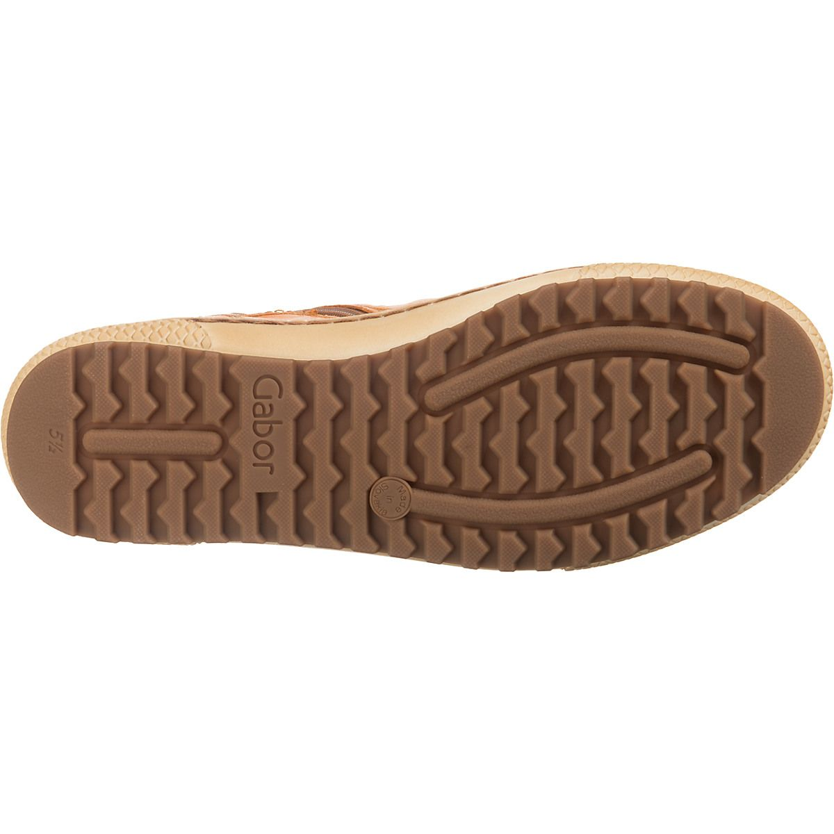Schnürstiefeletten in 2020   Comfortable shoes, Casual shoes