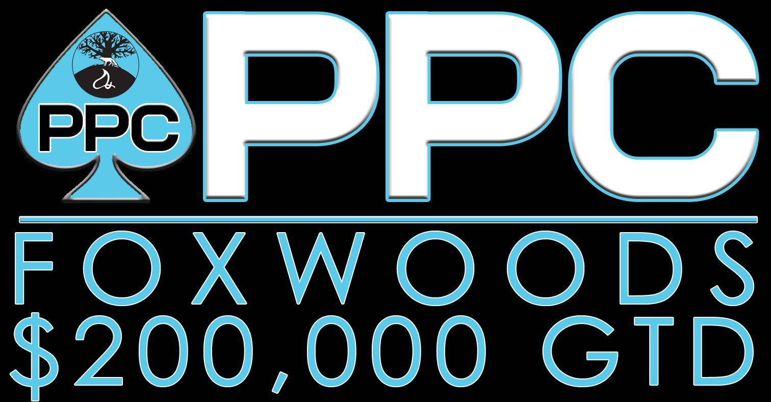 Season 4 – 2016 | PPC Poker Tour