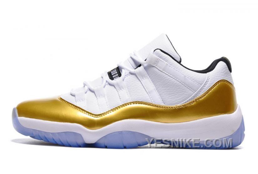 http://www.yesnike.com/big-discount-66-off-women-sneakers-air-jordan-xi-retro-low-259.html BIG DISCOUNT! 66% OFF! WOMEN SNEAKERS AIR JORDAN XI RETRO LOW 259 Only $66.00 , Free Shipping!