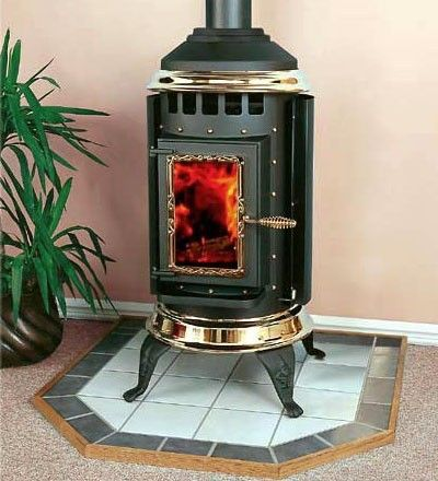 Pot Bellied Stove Wood Stove Wood Burning Stove Stove