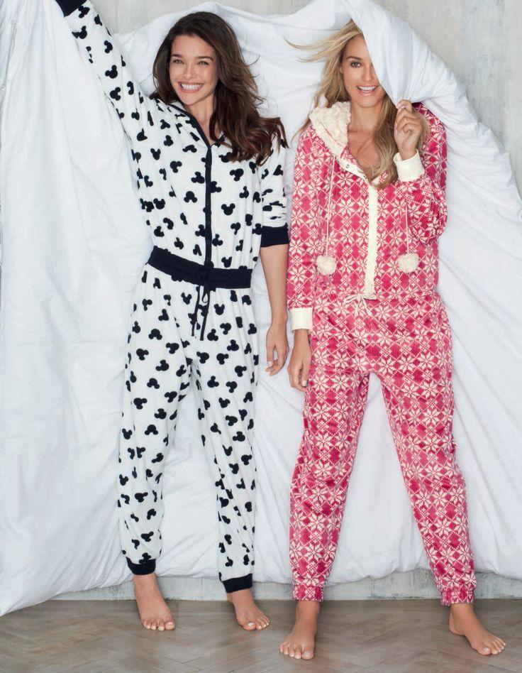 Regret, Tumblr candid teen girls pajamas opinion