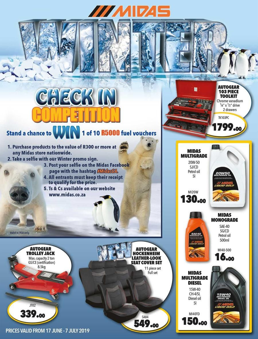 Winter Special 2016 With Images Winter Special Randburg