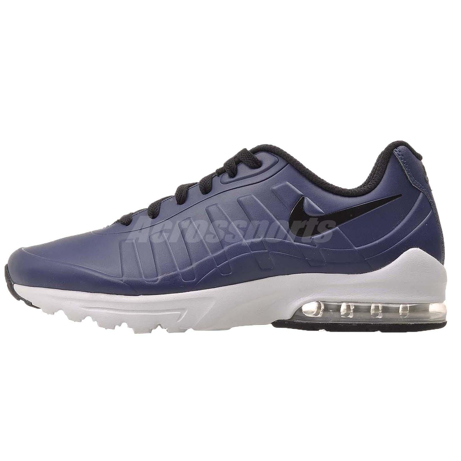 air max invigor sl
