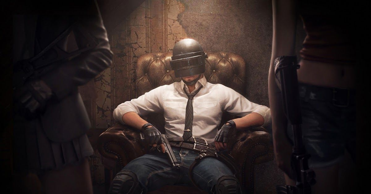 Video Game Playerunknown S Battlegrounds Wallpaper Pc Desktop Wallpaper Hd Wallpapers For Pc Gaming Wallpapers