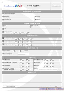 Formulrios em pdf formulrio dirio de obra formulrios em pdf formulrios em pdf formulrio dirio de obra fandeluxe Choice Image