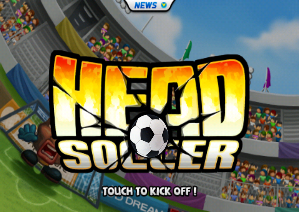 Head Soccer Hack Apk Head Soccer Cheats Head Soccer Hack And Cheats Head Soccer Hack 2020 Updated Head Soccer Hack Head In 2020 Head Soccer Game Cheats Mobile Game
