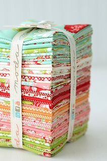 Scrumptious by Bonnie & Camille...must have!!! | Fabric I Heart ... : must have quilting supplies - Adamdwight.com