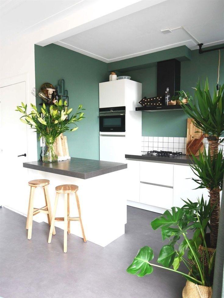 Small Kitchen Design 10x10: 61 Brilliant Small Kitchen Ideas You're Sure To Love 15